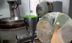 TP.HCM: Phát hiện cơ sở làm bánh trung thu không đảm bảo vệ sinh