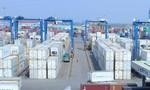 Bắt tạm giam 2 công chức Hải quan liên quan vụ 213 container mất tích