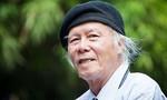 Nhà thơ Thanh Tùng qua đời vì căn bệnh ung thư dạ dày