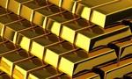 Giá vàng hôm nay 13-9: Đứt mạch tăng giá, vàng giảm mạnh