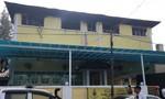Cháy trường ở Kuala Lumpur khiến nhiều học sinh và giáo viên thiệt mạng