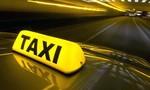 Tài xế taxi uy hiếp nữ du khách trả 7 triệu cho hành trình 6 km