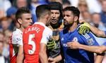 Đại chiến Chelsea - Arsenal: 'Pháo thủ' chỉ biết cầu may