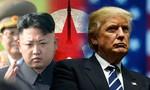 Nga cảnh báo Triều Tiên đang bên bờ vực xảy ra chiến tranh