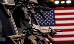Chính quyền Trump chuẩn bị đơn giản hóa thủ tục bán súng