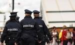 Đức bắt giữ 3 người tình nghi là chiến binh IS