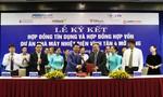 ABBANK – Ngân hàng đầu mối tài trợ vốn tín dụng thương mại trong nước cho dự án Nhà máy nhiệt điện Vĩnh Tân 4 mở rộng