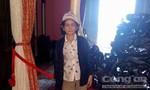Tìm thân nhân người phụ nữ tử vong tại bệnh viện Gia Định