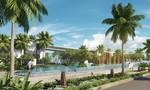 Lý giải sức 'nóng' của biệt thự Sun Premier Village Kem Beach Resort