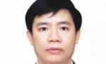 Bắt kế toán trưởng Tập đoàn dầu khí Việt Nam