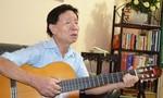 Nhạc sĩ Đức Minh qua đời ở tuổi 76