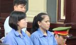 Có dấu hiệu bỏ lọt tội phạm tại Ngân hàng Bản Việt