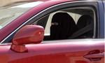 Ả Rập Saudi chính thức cho phép phụ nữ cầm lái ô tô