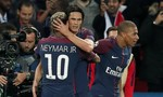 Paris Saint-Germain đè bẹp Bayern, Chelsea ngược dòng trước Atletico