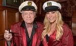 'Ông trùm' tạp chí Playboy qua đời ở tuổi 91