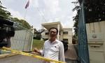 Malaysia cấm công dân du lịch đến Triều Tiên