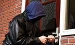 Công an Quận 8 tìm người có liên quan đến ba vụ trộm