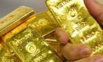 Giá vàng hôm nay 28-9: USD lên đỉnh, vàng lao dốc
