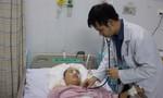 TP.HCM: Kích hoạt báo động đỏ cứu sống người phụ nữ 40 tuổi xuất huyết não nguy kịch