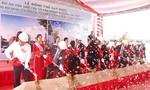 Acecook Việt Nam khởi công tòa nhà văn phòng 12 triệu USD