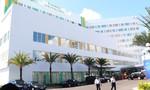 Khai trương Bệnh viện hiện đại quốc tế Vinmec Đà Nẵng