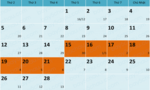 Bộ Lao động đề xuất nghỉ Tết Nguyên đán 7 ngày