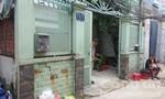 TP.HCM: Nữ Việt kiều Úc bị chồng mới cưới sát hại trong nhà riêng