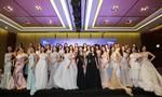 Mai Ngô bị loại khỏi Hoa hậu Hoàn vũ Việt Nam 2017