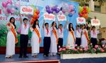 Hơn 2.000 trường học ở TP.HCM khai giảng năm học mới