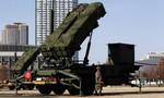 Nhật Bản 'rục rịch' chuyển mình trước 'mối đe dọa' từ Triều Tiên