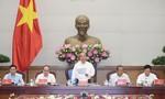 TP.Hồ Chí Minh cần được phân cấp, phân quyền tối đa