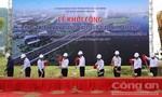 TP.HCM: Sắp có cầu bắc qua đảo Kim Cương