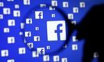 Facebook cáo buộc chiến dịch ở Nga vung tiền tuyên truyền thông điệp chính trị
