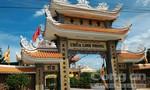 Hai thợ điện tử vong khi vào chùa Linh Phong sửa điện