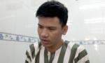 Khởi tố tài xế Uber hiếp dâm nữ hành khách trong khu đất trống