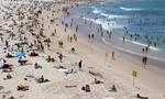 Úc trải qua năm thứ 3 nóng nhất trong lịch sử