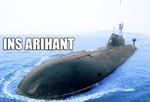Tàu ngầm hạt nhân thiệt hại nặng do đóng cửa không chặt