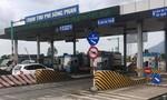 Giảm 50% phí, người dân gần trạm BOT Sông Phan vẫn không đồng tình