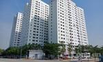 """TP.HCM tiếp tục """"nói không"""" với căn hộ có diện tích dưới 45m2"""