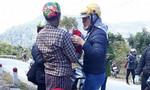Cô giáo ở Nghệ An đỡ đẻ cho sản phụ bên đường