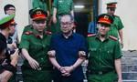 Xét xử Trầm Bê, Phạm Công Danh: Tòa từ chối luật sư của ông Trần Bắc Hà