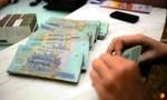 Kế toán kiêm thủ quỹ ngân hàng làm giả sổ tiết kiệm chiếm đoạt 8 tỷ đồng