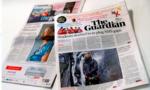 Làm ăn thất bát, Guardian chuyển sang in báo khổ nhỏ để giảm chi phí
