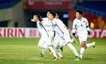 Chuyên gia, cầu thủ nói gì sau trận đấu lịch sử của U23 Việt Nam?