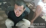 """""""Hang ổ"""" ma túy trong căn hộ chung cư cao cấp ở Sài Gòn"""
