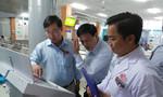 Khảo sát cải cách hành chính tại Bệnh viện Bình Dân