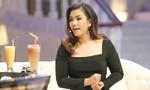 Phương Vy Idol kể bị tổn thương và suýt trầm cảm sau khi sinh