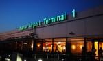 Sân bay ở Nhật bị dọa đánh bom vì lên kế hoạch mở rộng