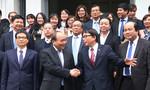 Thủ tướng đề nghị Đại học Huế giới thiệu thành viên tư vấn cho Chính phủ