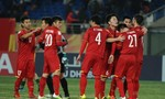 """Báo Trung Quốc: """"U23 Việt Nam sẵn sàng cho chiếc vé dự World Cup"""""""